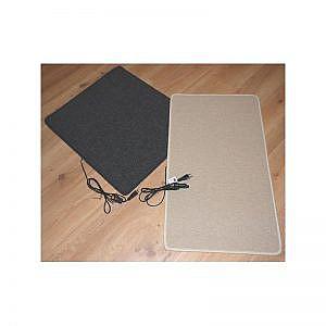 Bestel uw voetverwarming (matten) bij Enon