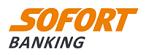 Betalingsmogelijkheden: Sofort banking bij Enon
