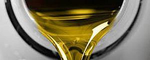 Vloeistoffen (olie, glycol, etc.)