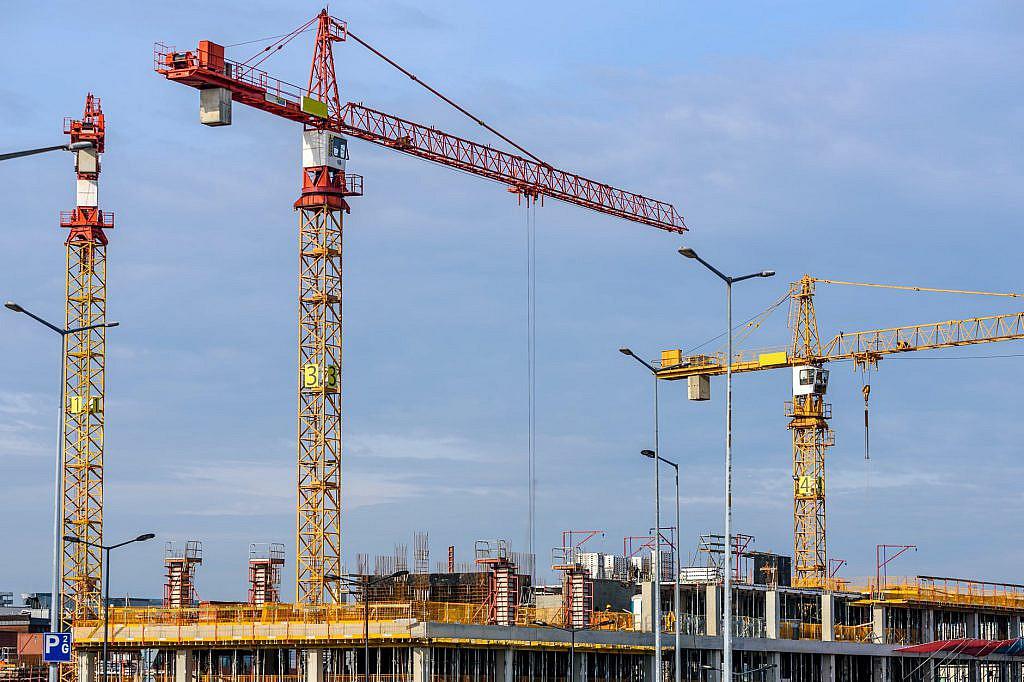 bouw & infra